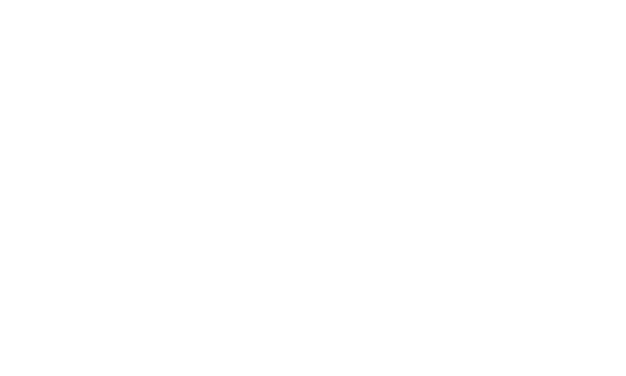 AdRock Ventures Ltd.